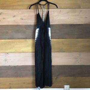 Tiare Hawaii strappy dress